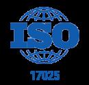 iso-17025-200x200